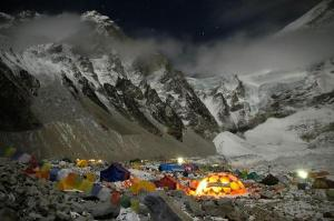 a.aaa-Everest-base-camp