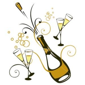 champagnew