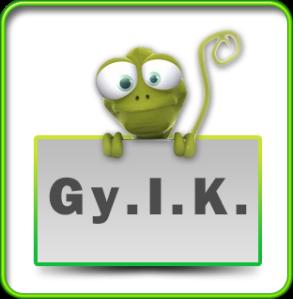 icon-gyik