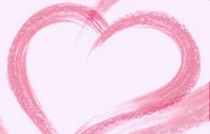 160g366-love-love-heart