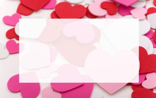 8848-heartuu-love-wallpapers