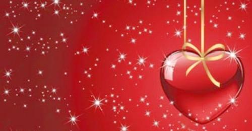 background-fzured-love-cards_18-6049