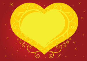 FreeVector-Love-Heart-Vector-Graphics