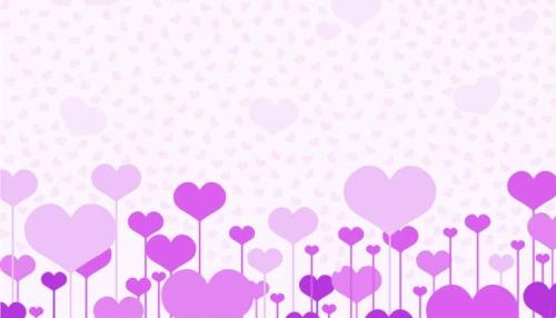 LoveCarggdVeggctor