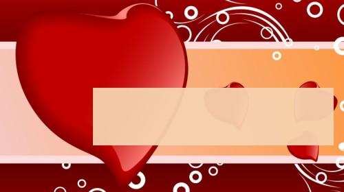 Saint_Valentines_Day_Red_hearts_on_Valentine_Day_013126_-1024x640