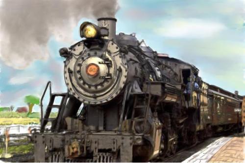 steam-engine-ken-gimmi