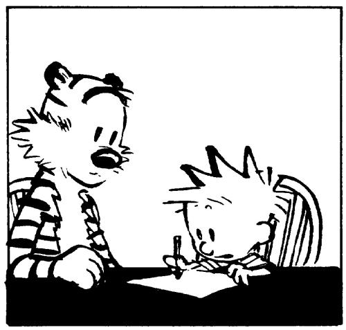 writing_kazmer_2