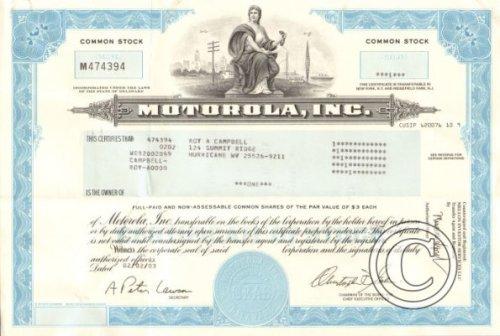 motorola-common-stock-share-01_595_copyright