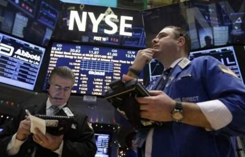 stock-exchange-miakulpa-news