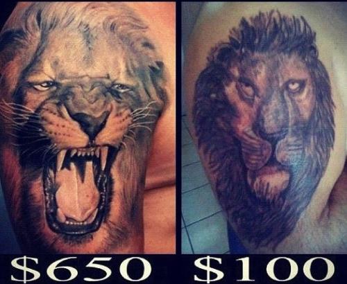 650-100-dollar-tattoo