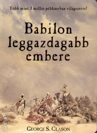 babilon_