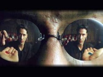 matrix_neo_in_morpheus_glasses